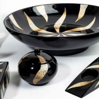 Eggshell Designs